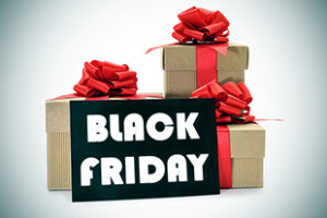 black-friday-aanbiedingen