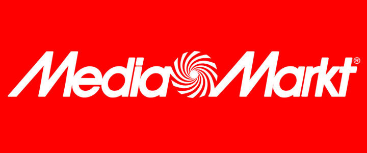 MediaMarkt Black Friday 2018 acties