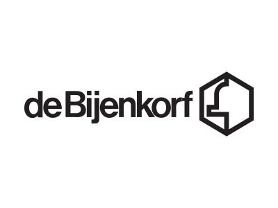 de Bijenkorf Black Friday 2018