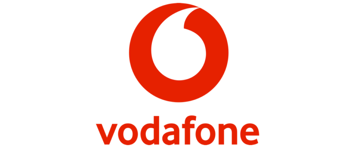 Black Friday 2018 bij Vodafone